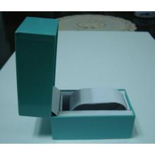 Caja dura / caja rígida con inserto