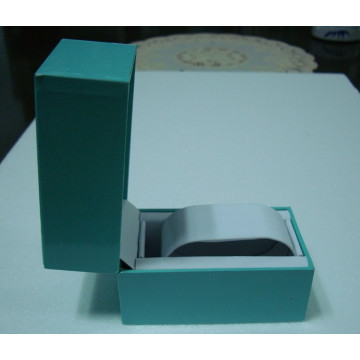 Hard Box / Rigid Box avec insert