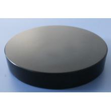 Высококачественные дисковые неодимовые магниты с эпоксидным покрытием