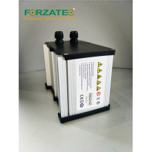 12V10AH NMC lithium battery
