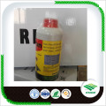Widely Use Ga3 Plant Growth Regulator