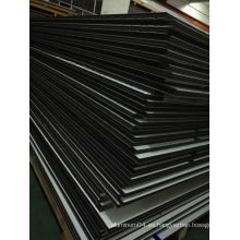 8mm / 10mm / 12mm / 14mm Panel de placa de acero