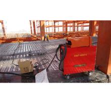 RSN7-4000-2 Dual torch electric welding machine price