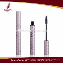China artículos de venta al por mayor vacía rímel envases ES15-58