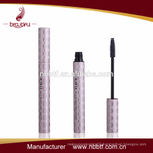 China goods wholesale empty mascara containers ES15-58