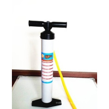 Hand Pump for Inflatable Boat Paddle Board Sup-01