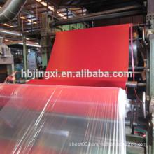Cheap EPDM Rubber Sheet Roll