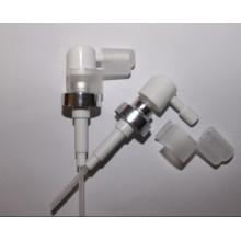Обычный распылительный насос, распылитель для полости рта pH-07c