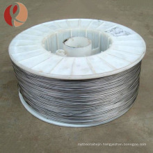 2018 China Quality Nitinol wire manufacturer