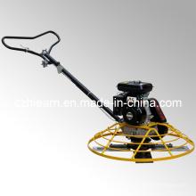 Электрический шпатель 90 см (HR-S90H)
