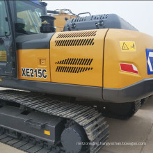 26ton Long Arm Chinese Excavator with 0.4cbm for Sale