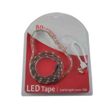 New 1m Flexible LED Strip Light Kit/Set (IP20)