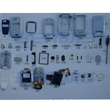 Mobile Phone Accessory for Nextel I850 Housing