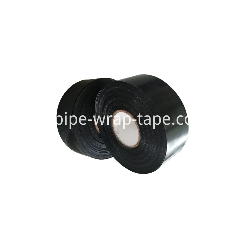 High Tempertature Pipe Tape