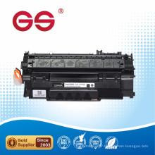 Cartouche de toner remaniée Q5949A pour imprimante HP 339 1160/1320/3390/3392