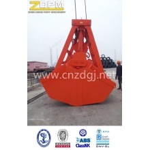 Widely Used Hydraulic Crane Wireless Remote Control Grab
