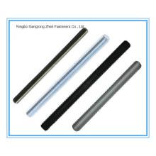 (DIN975/DIN976) Zinc Plated Thread Rod