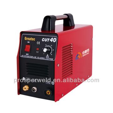 Hochleistungsplasmaschneidmaschine Cut40