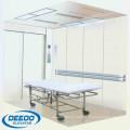 Ascensor para pacientes comerciales Elevador para hospitales