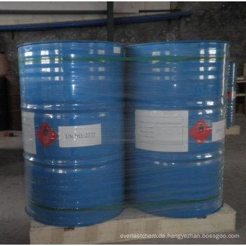 Industrielle Lösungsmittel und chemischer 99% DIPE Diisopropylether