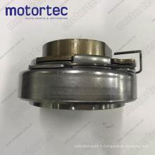 Moyeu de roue roulement d'embrayage roulement à billes d'embrayage pour TOYOTA 31230-60170