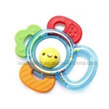 Сервис прототипов ЧПУ для изготовления детских игрушек