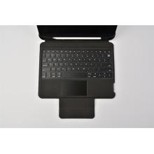 Кожаный чехол для клавиатуры Bluetooth Proof Apple