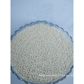 Edge Banding Hot Melt Adhesive Glue-Medium Temperature