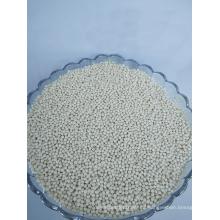 Kantenanleim-Schmelzklebstoff Kleber-Hochtemperatur
