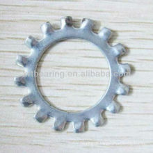 MB7 Bearing Adapter