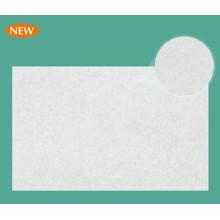 Полотенца кухонные нетканые, Полотенца для чистки