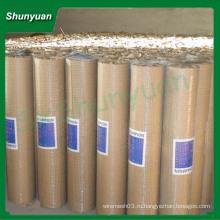 Стальная арматурная сетка (Китай производитель)