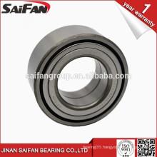 Bearing DAC28610042 Wheel Bearing VKBA1346 Auto Bearing 28BWD01ACA60 Size 28*61*42