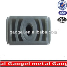 OEM high-quality furniture and machine abs injection molded plastic part