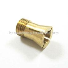 Precision Fine Adjustment Screw