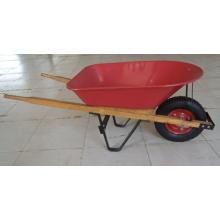 RAD-KARREN-WB5400