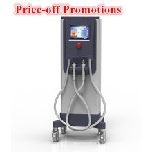 Srf+Mrf+Cryo+PDT Beauty Salon Equipment