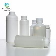 Acrilato de hidroxietilo de alta calidad con el mejor precio