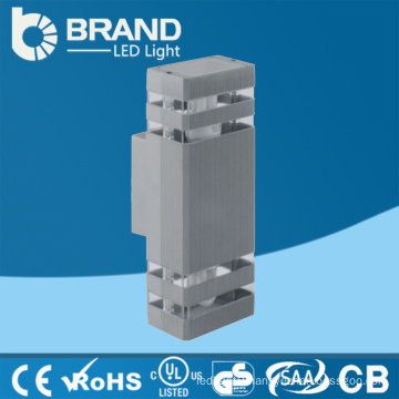 china supplier wholesale hot sale ce rohs Trade Assurance outdoor led wall light