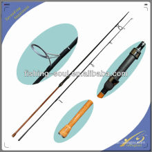 CPR003 Carp Rod, Silm Carbon Fishing Rod