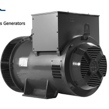 10500V High Voltage Synchronous Generators