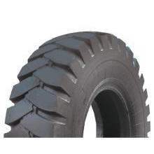 Solid Pneumatic Tires 6.50-10 8.25-15 28X9 (8.15-15) 225/75-15