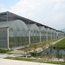 Evaporative Cooling Pad Agricultural Invernadero