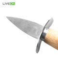 5 PCs Set Oyster Knife