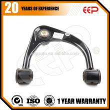 Control Arm for Toyota Prado/Hilux RZJ120/VIGO 4WD 48630-60020