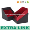 Private Label Paper Custom Luxury Perfume Boxes