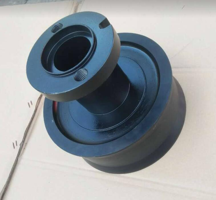 Schwing Dn230 Rubber Piston