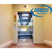 Standard Functions Passenger Hospital Elevator