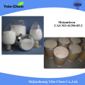 Agriculture Silicone Surfactant Adjuvant Metamitron
