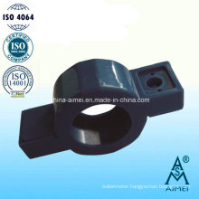Anti-Tampering Plastic Seal for Water Meter (S-1)